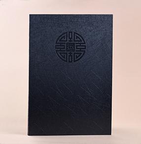 高端星级酒店【华尔道夫】菜谱制作图片大全欣赏