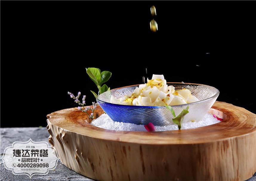 中餐菜品摄影图片2
