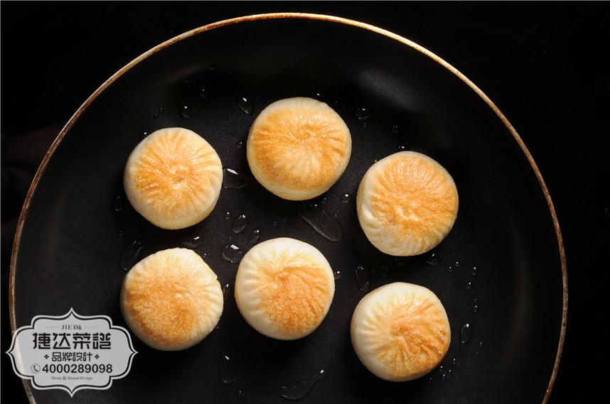 中餐菜品摄影图片8
