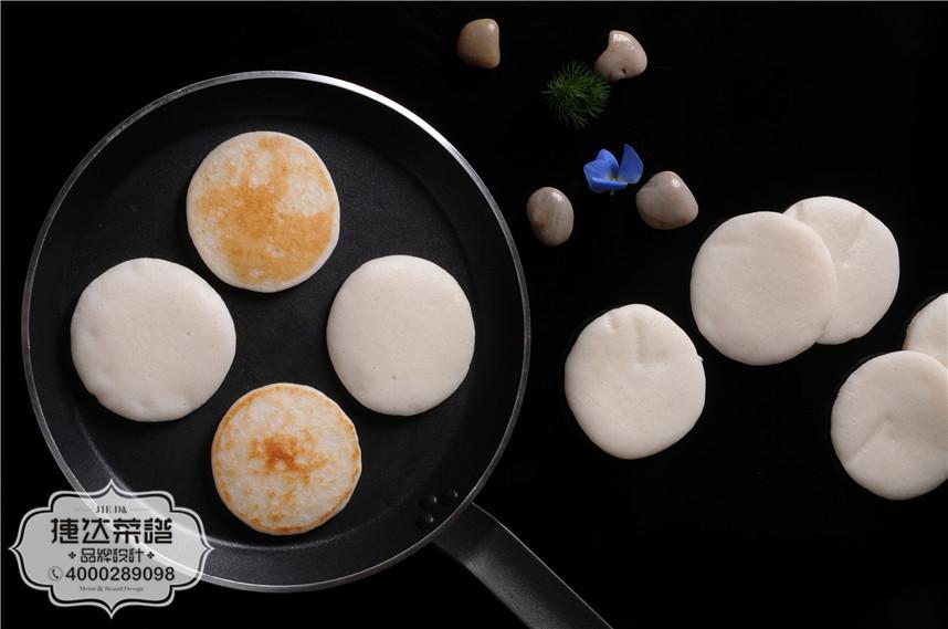 中餐菜品摄影图片9