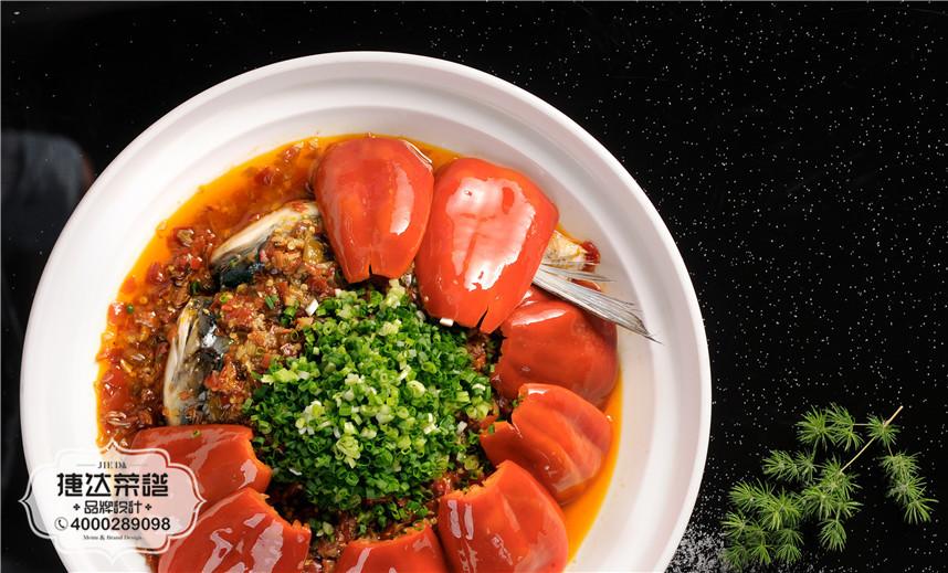 中餐菜品摄影图片11