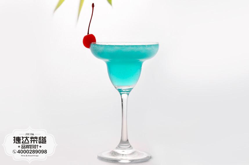 饮品美食摄影图片5