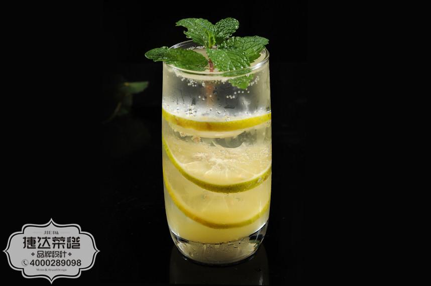 饮品美食摄影图片6