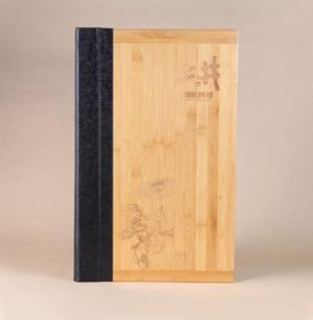上井日本料理连锁店菜谱设计制作,日式料理菜谱制作