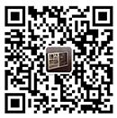 捷达菜谱官方微信