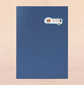 【蜗牛时光】原创西餐菜谱设计作品欣赏,西餐厅的菜单设计说明