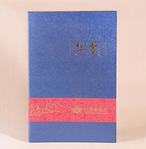 西藏酒店菜谱制作-【五星级饭店菜谱设计】-捷达菜谱设计公司