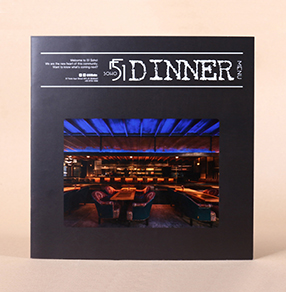 新式西餐厅菜单设计,酒店西餐菜单制作公司,西餐菜单制作价格哪家便宜