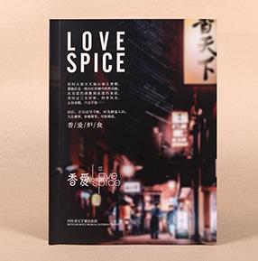 别小看火锅店菜单设计,用好方法让消费者快速下单!