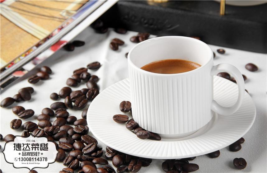 意式浓缩咖啡 32元杯